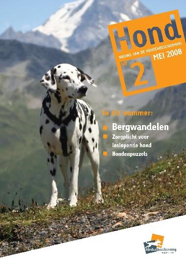 hond vakantie noorwegen